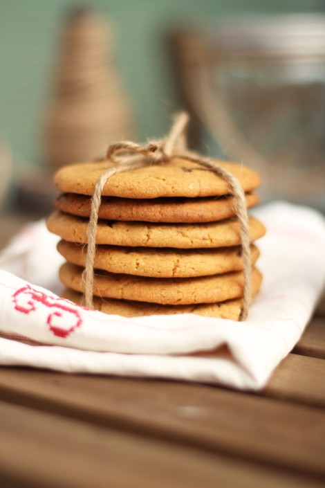 cookie_02