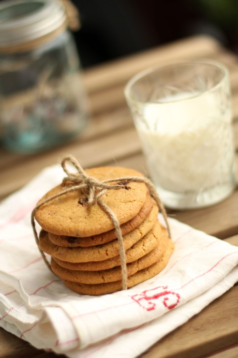 cookie_04