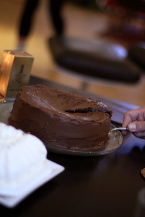 sjokoladekake_03