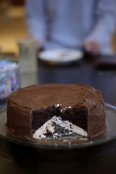 sjokoladekake_04