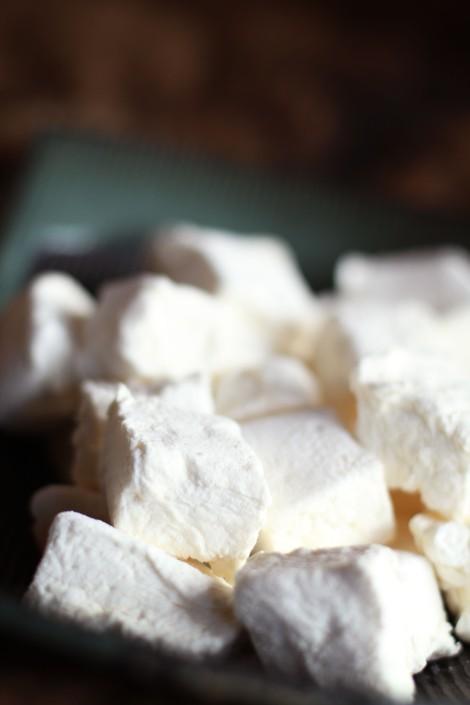 marshmallows_02
