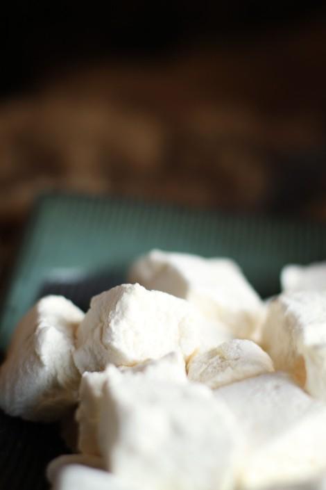 marshmallows_03