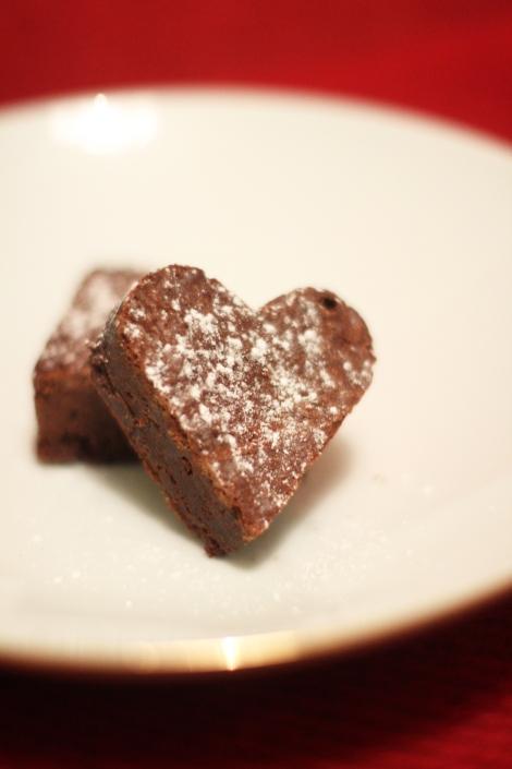 browniehjerte_03