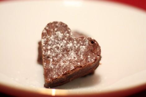browniehjerte_05