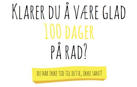 Skjermbilde 2014-03-24 kl. 13.45.50