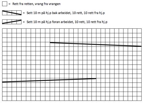 Skjermbilde 2014-10-05 kl. 11.59.10